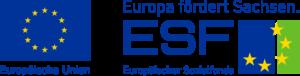 EU-300x76